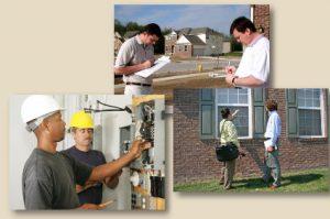 bouwtechnische keuring haarlem